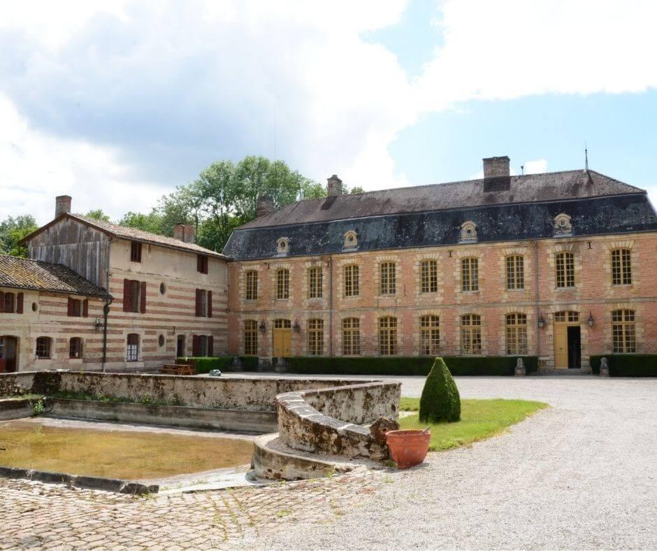 Château de Braux-Sainte-Cohière_Castellissim