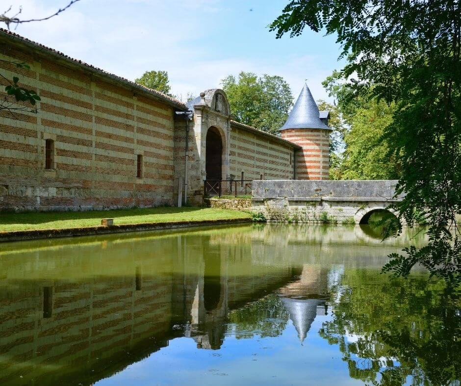 Château de Braux-Sainte-Cohière_Marne - propriétaires