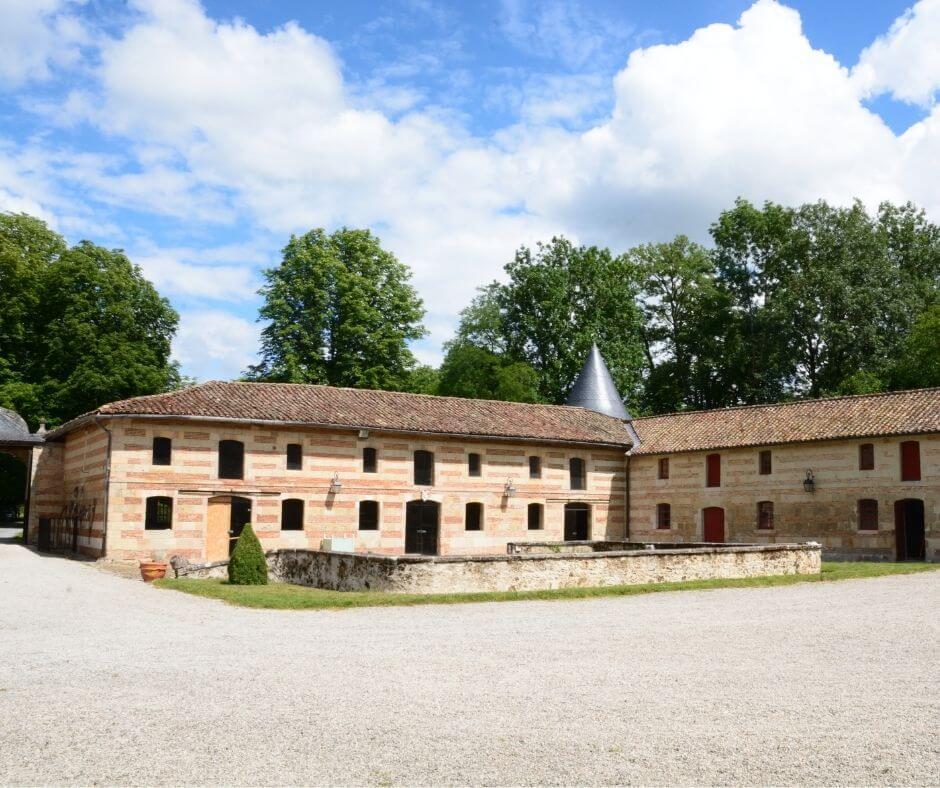Château de Braux-Sainte-Cohière_Marne_Castellissim