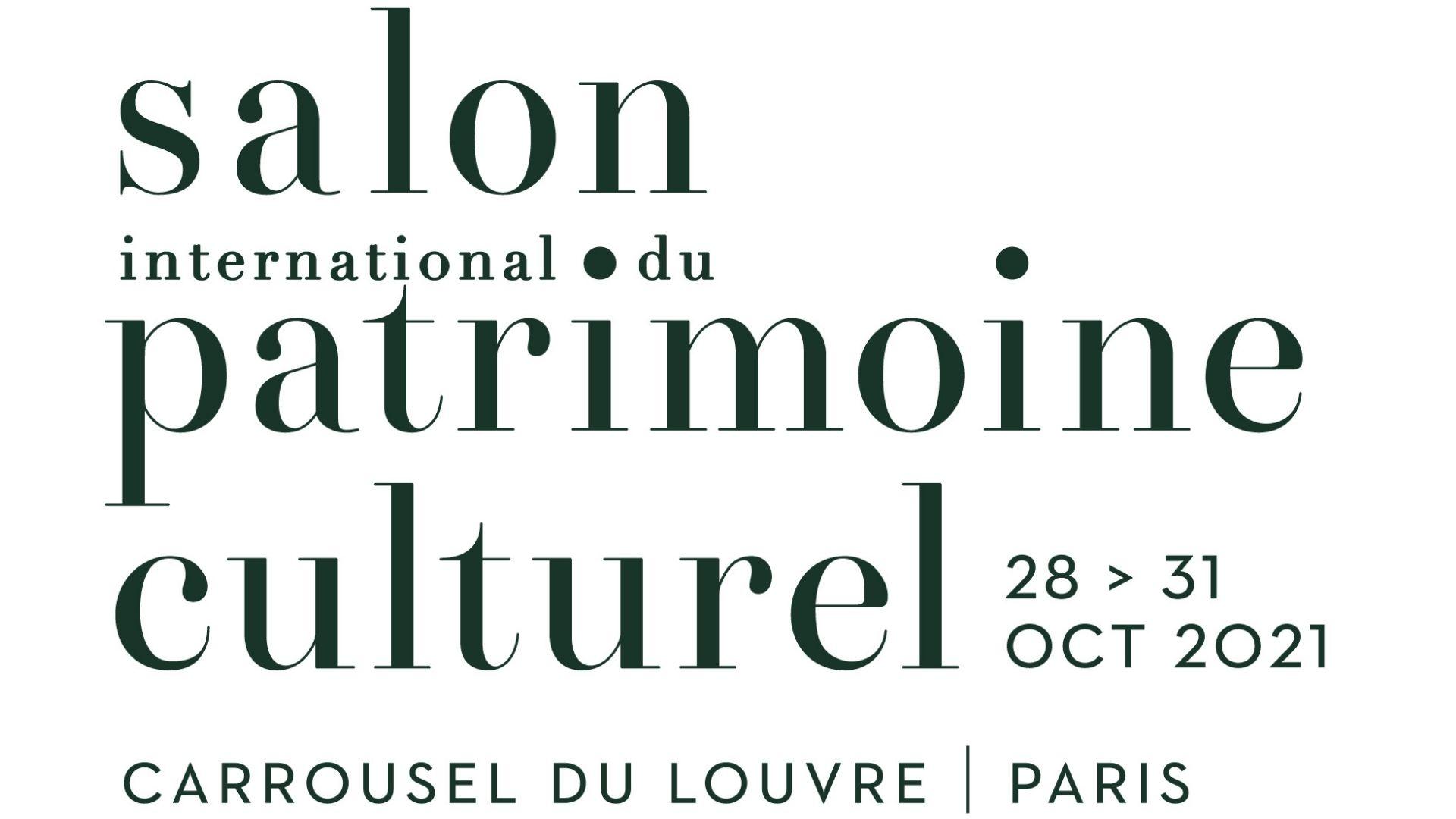 Salon du patrimoine Castellissim Paris